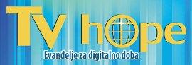 TV Hope